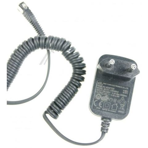 Braun 360 COMPLETE KOMPLETT LEDNING  (7030456) (UORIGINAL VARIANT)