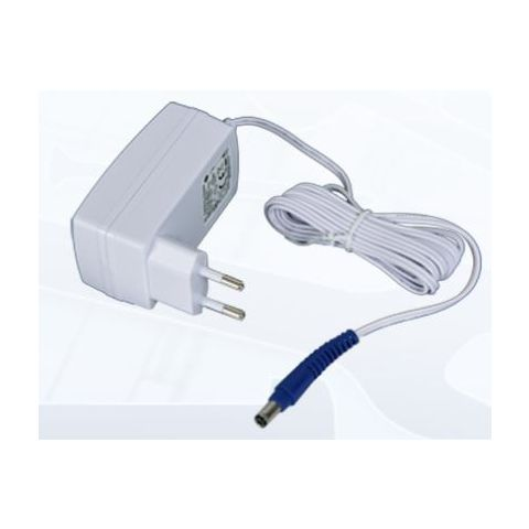 Power Supply adapter RH9282, EO9282, EO7324, EO9051, EO9471, EO7327, EO9291