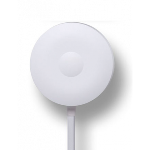 Oral-B wireless charger white 3758 iom.