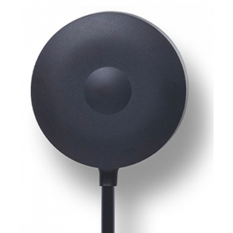 Oral-B wireless charger Black 3758 iom.