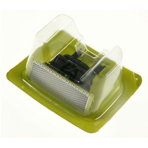 PHILIPS REPLACEABLE SHAVING UNIT ONEBLADE QP6510, QP6520
