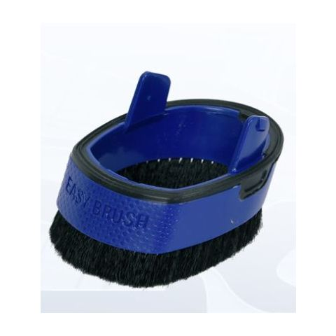 Obh brush removeable/blue EO9051, EO7327, EO9291