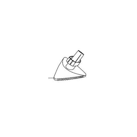 Obh Suction head triangular EO9051, EO9282, EO9291