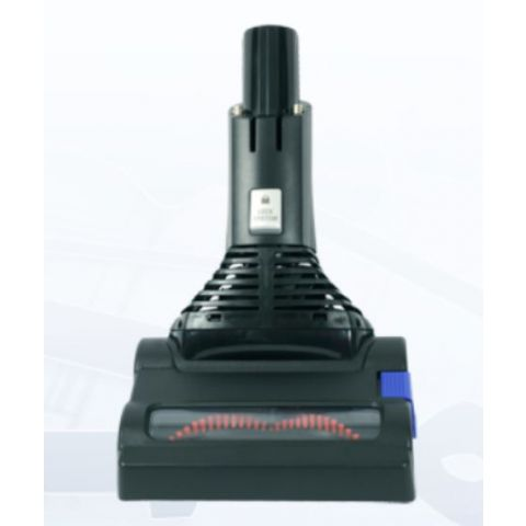 Obh Power-Head Brush EO9282, EO9471, EO9291
