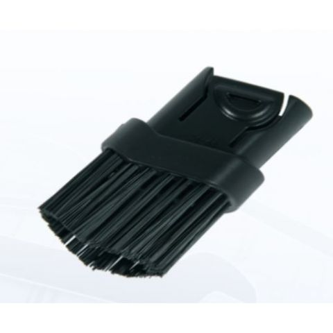 Obh Brush removeable/ fits LONG NARROW brush EO9282, EO9291