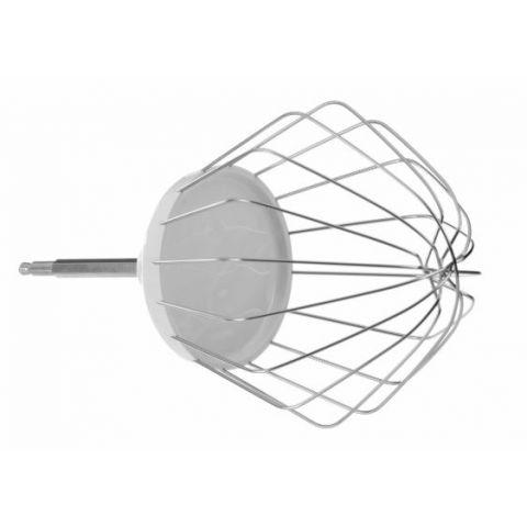 Bosch Ballongvisp MUM9