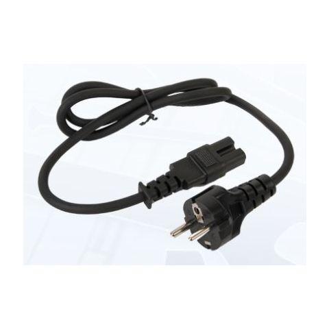 Tefal raclette ledning til 7812272 passer flere (gmlt nr: TS-224220)