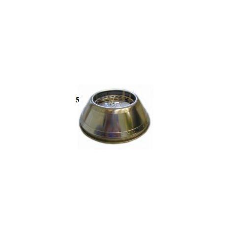Philips filterkniv HR1855/00
