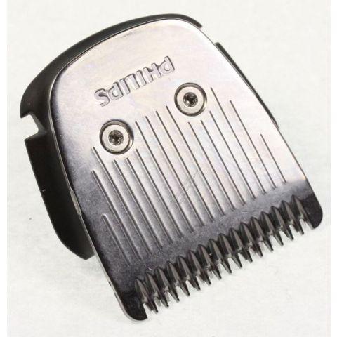 Philips Trimmer FMG 32 mm BT9297