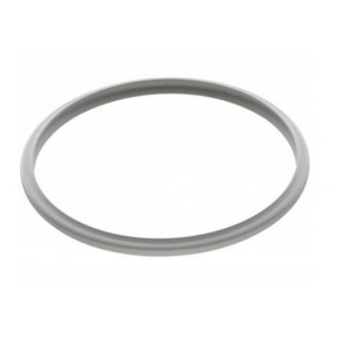 WMF Silicone sealing ring 22cm (Perfect Premium 3L, 4,5L, 6,5L og 8,5L)