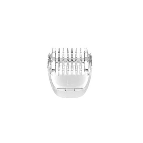 Philips BT7510, BT7520  DETAILED COMB 3MM