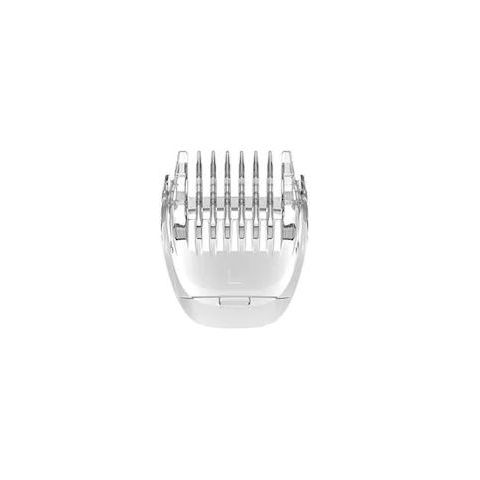 Philips BT7520 DETAILED COMB 5MM