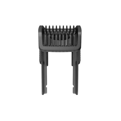Philips BT9297 HAIR LIFT COMB
