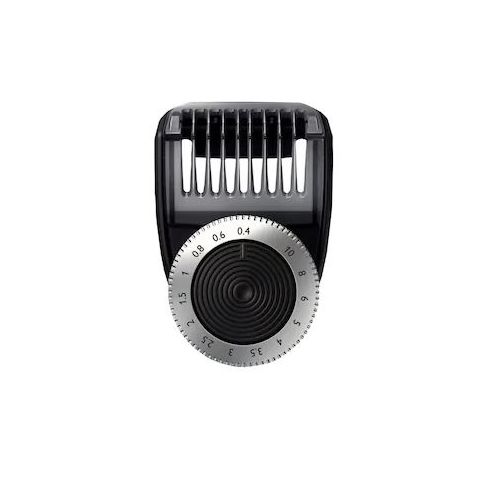 Philips OneBlade Pro QP6520, QP6510 COMB