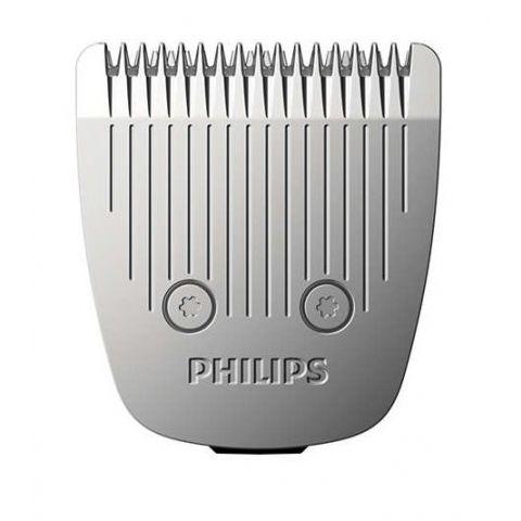 Philips BT5502, BT5515 Cutting Element