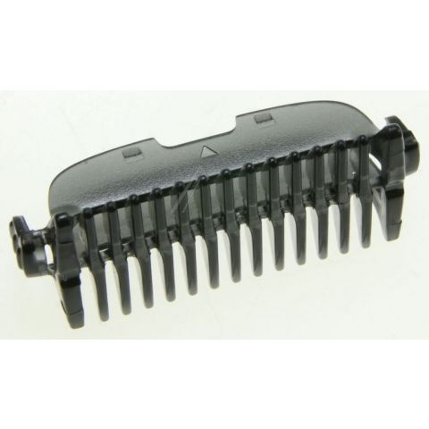 Philips COMB 3MM BG105