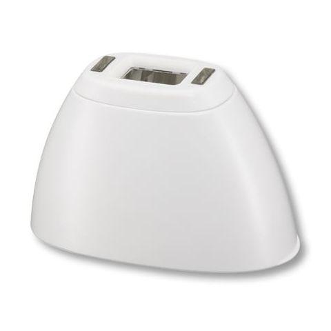 Braun IPL Precision Head White 6031 GML