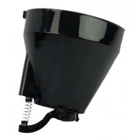 Braun Filterholder KF7120