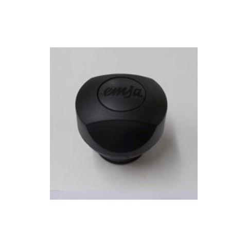 Cap.Thermos Diplomat EAN: 4009049275369
