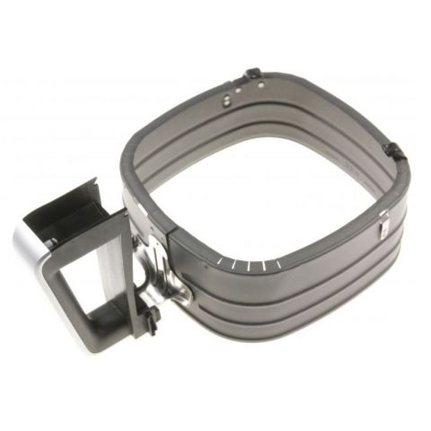 Philips Airfryer Basket assy (w/o mesh)  HD965x/9x, HD9762, RI965x/9x