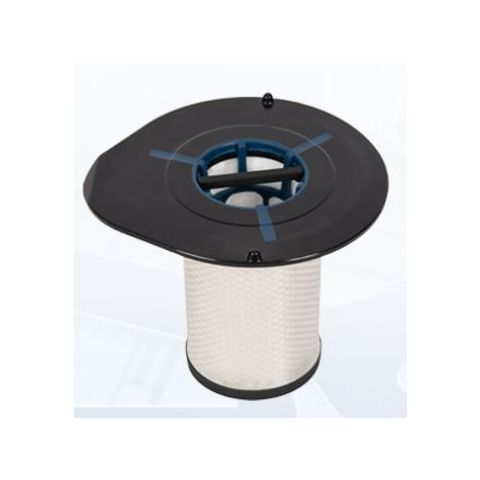 Obh Filter Foam EO9282, EO9471, EO9291, EO9290
