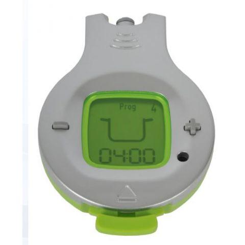 Tefal nutricook clock green (SS-980942) P4221