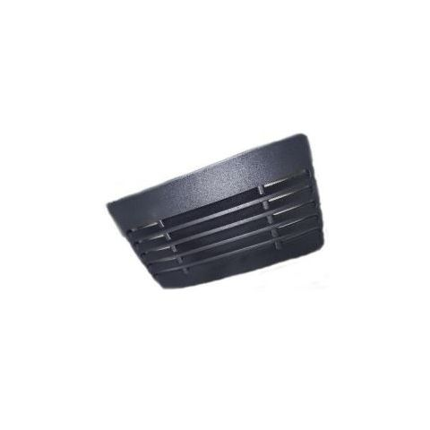 Philips Airfrye HD9261 top cover back
