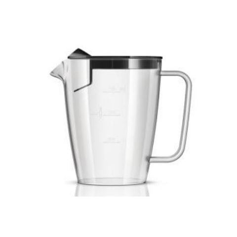 Philips HR1855 Juice jug + Lid