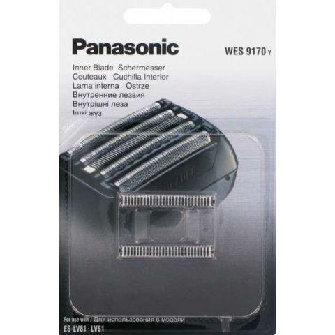 Panasonic knivsett (WES9170Y)