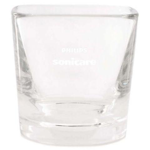Charging glass EU, HX99, DIamond Clean smart