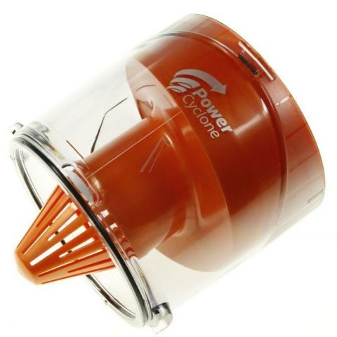 Philips FC6168 CYCLOON ASSY (Electric Orange)