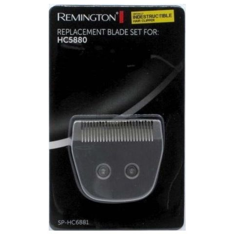 Remington SP-HC6881 Spare Blade HC5880
