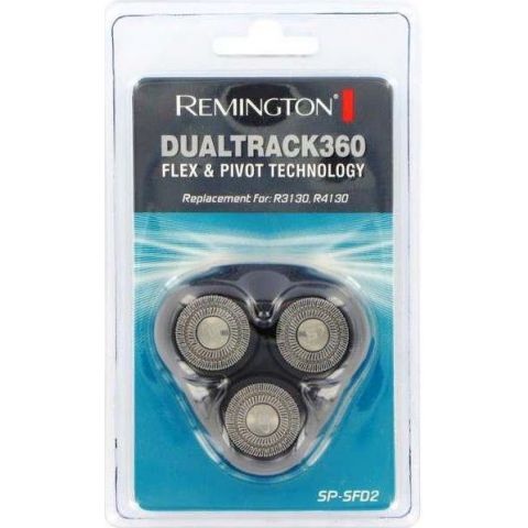 Remington SP-SFD2 Skjærehode for R3130,R3150,R4130,R4150,R40