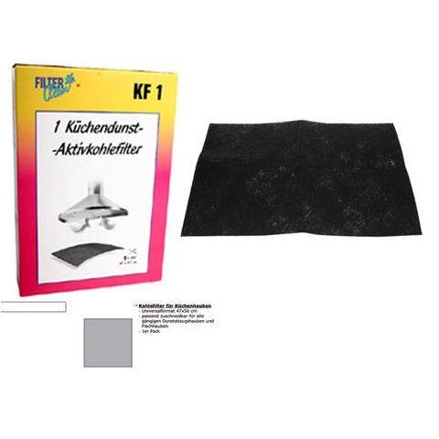 Ventilator filter KF1 KULLFILTER, 47X56CM