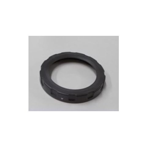 OBH LH811 PerfectMix+ Ring/Hook Lock