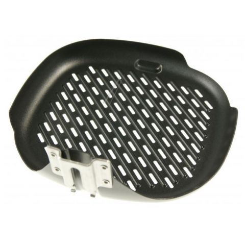 Philips HD9741 GRILL PAN ACCESSORY