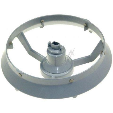 Bosch HOLDER/RING FOR SKJÆREPLATER MC812