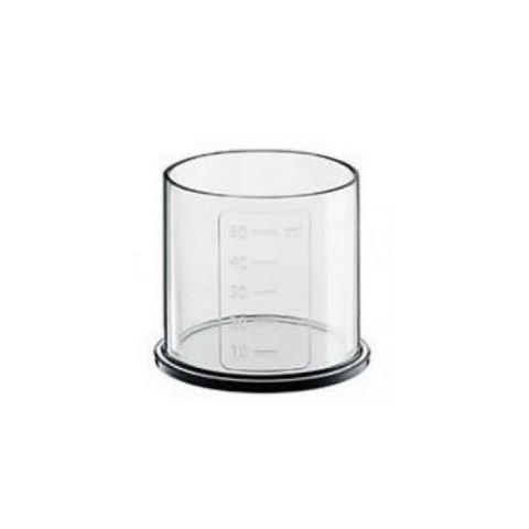 Philips HR2195 MEASURING CUP
