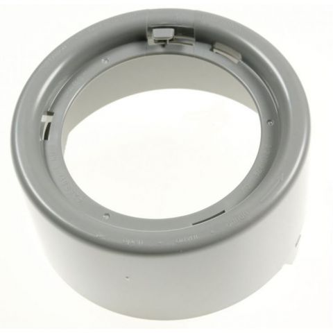 Braun Tribute Collection FX3030 JUICE RING (OPPSAMLER)