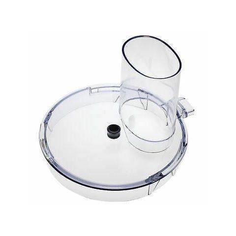 Philips HR7310, HR7320 Bowl Lid