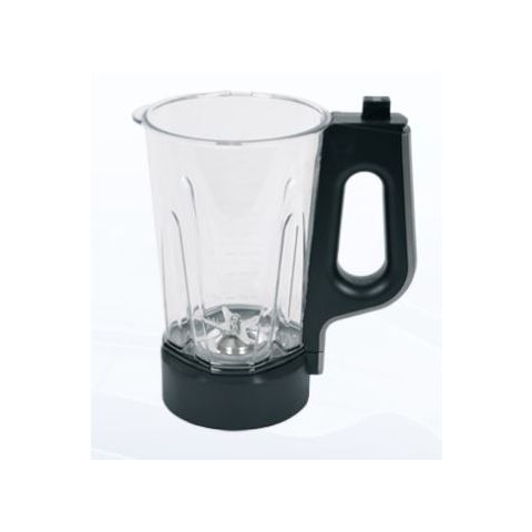 OBH LH985 Bowl/Blender 1,75L