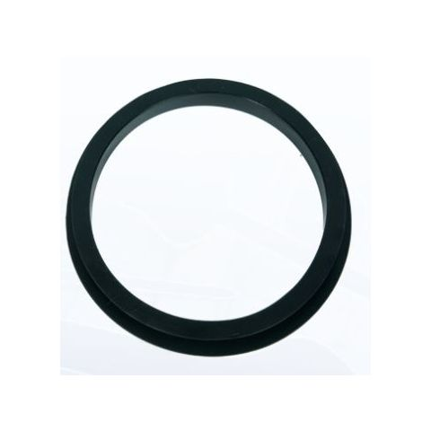 OBH LH985 Seal for Lokk til Blender 1,75L