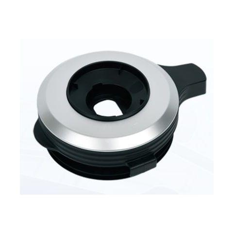 OBH LH985 Lokk + Seal til blender 1,4L Varm