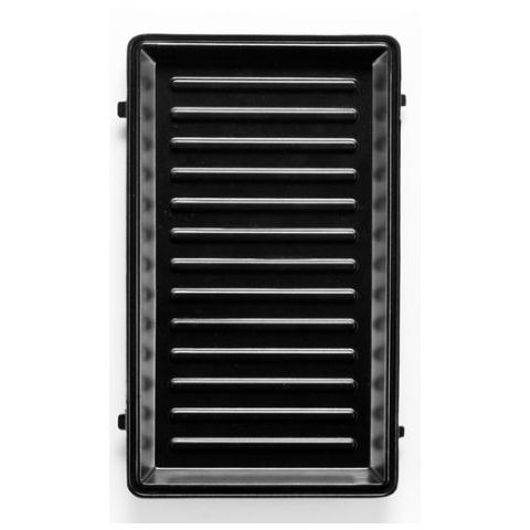OBH 6885 Grill Plate