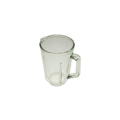 Obh Bowl/blender jar 1,5L uten lokk 7747, 7748
