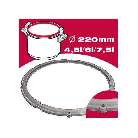 Tefal Pakning Delicio 4,5L/6L/7,5L