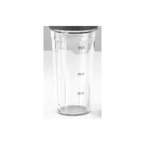 OBH 7745 Bowl/700ml