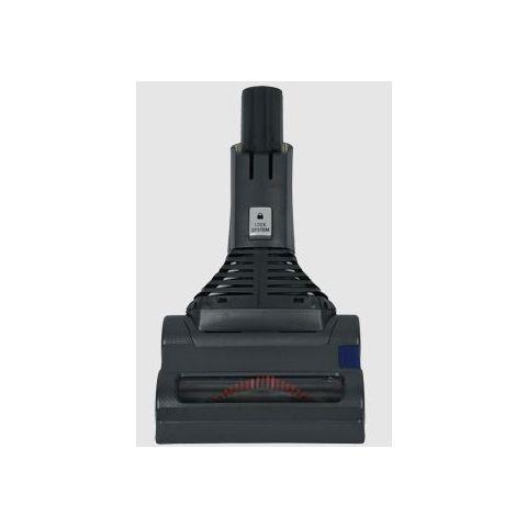 Rowenta RH9571 Power-Head Narrow