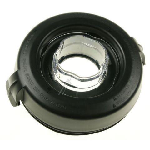 OBH 7766 Cover+Cap/Measuring Jug