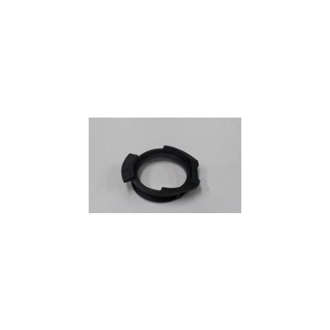 OBH RING/SUPPORT/FILTER/BLACK EO7324, EO7327, EO9051